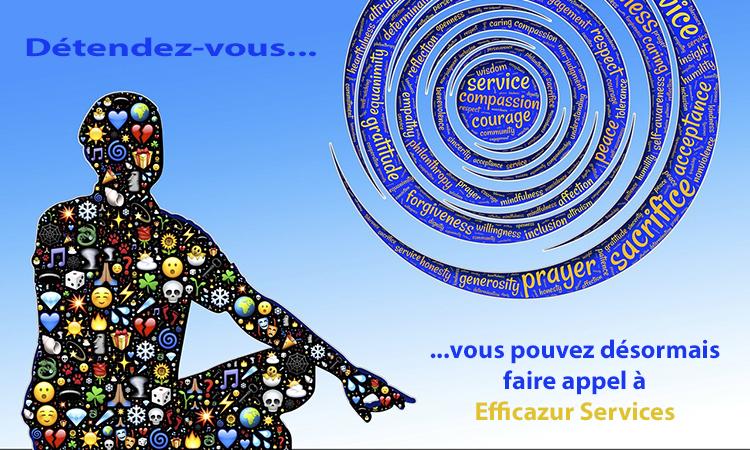 SOS Efficazur Services